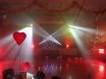 Valentine night | School | Pulse Roadshow