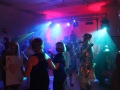 18th Birthday Party | Fancy Dress | Pulse Roadshow