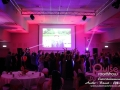Preston Academy | Haynes Motor Museum | Prom | Projection | Show 3