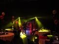 Show 1 | Sherborne | Pulse Roadshow