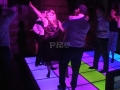 LED Dance floor | Saturday Night Fever | Pulse Roadshow